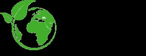 Zeleni svijet Logo